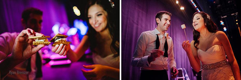 026-kimmel-center-wedding.jpg