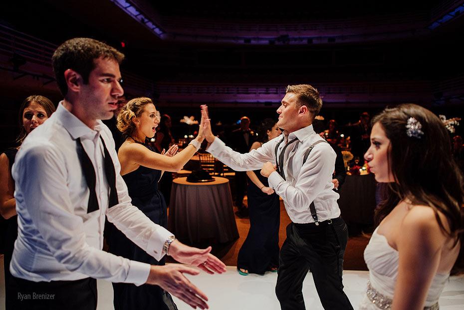 027-kimmel-center-wedding.jpg
