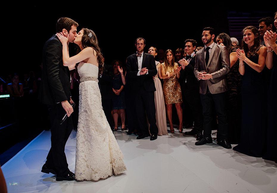 029-kimmel-center-wedding.jpg