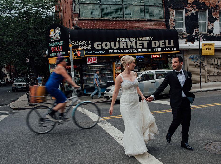 Midtown-Loft-and-Terrace-wedding-10.jpg