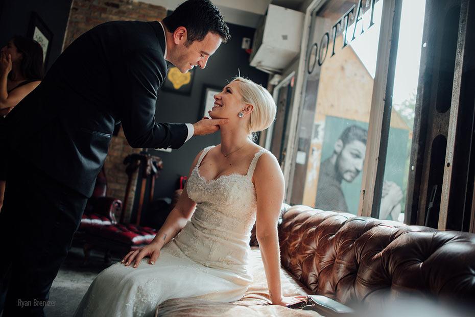 Midtown-Loft-and-Terrace-wedding-12.jpg