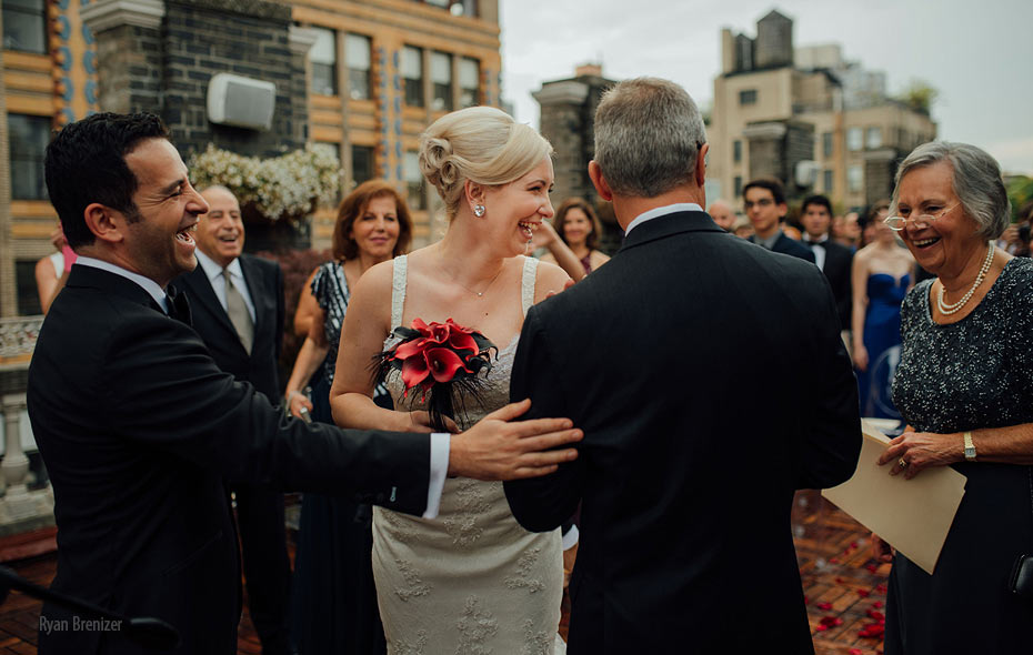 Midtown-Loft-and-Terrace-wedding-22.jpg