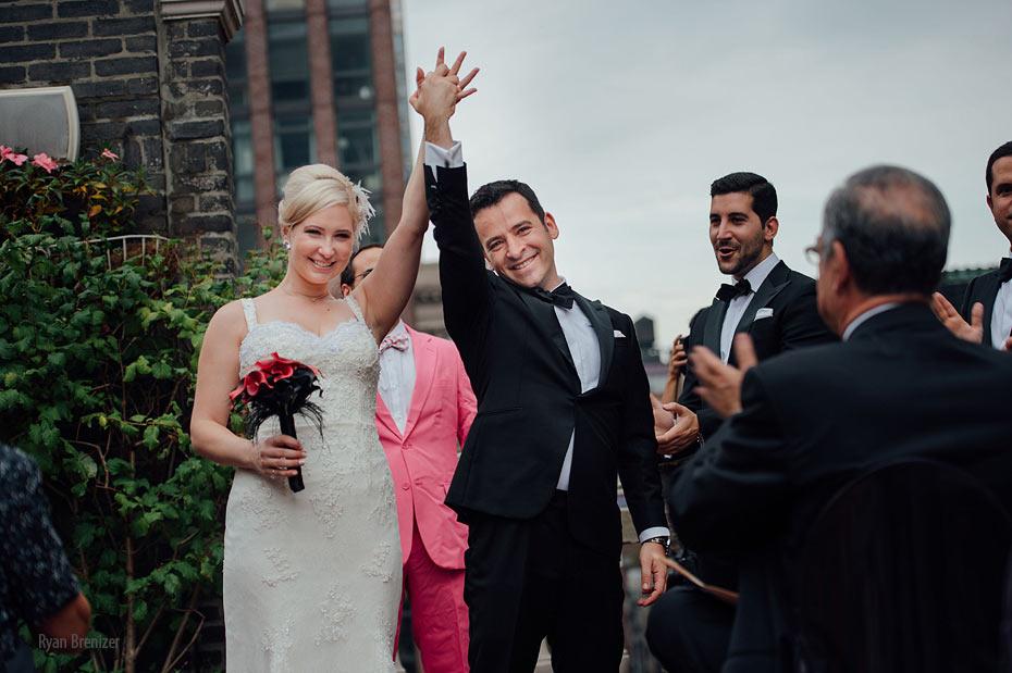 Midtown-Loft-and-Terrace-wedding-25.jpg