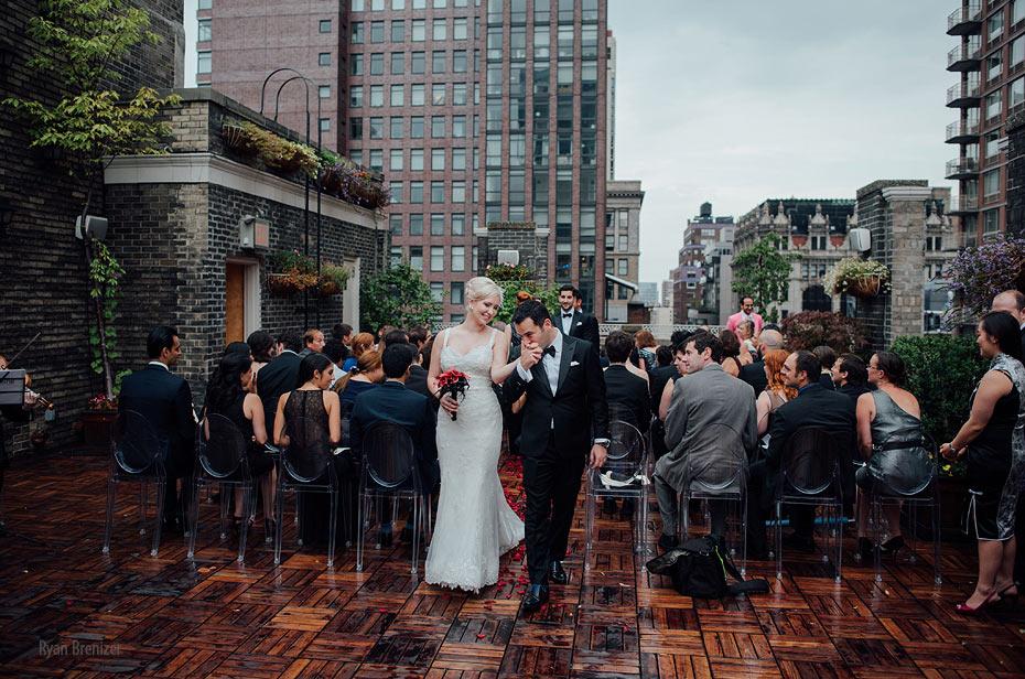 Midtown-Loft-and-Terrace-wedding-26.jpg