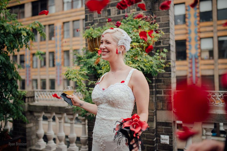 Midtown-Loft-and-Terrace-wedding-27.jpg