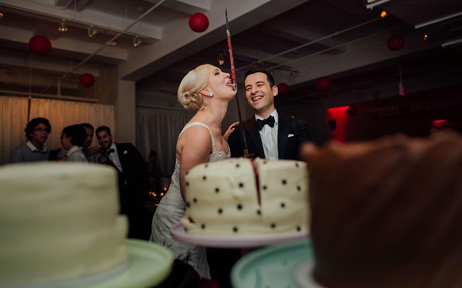 Midtown-Loft-and-Terrace-wedding-34.jpg