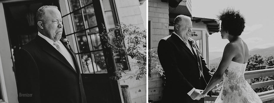 027-onteora-mountain-house-wedding.jpg