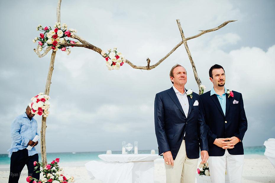 Harbour-Island-Wedding-17.jpg