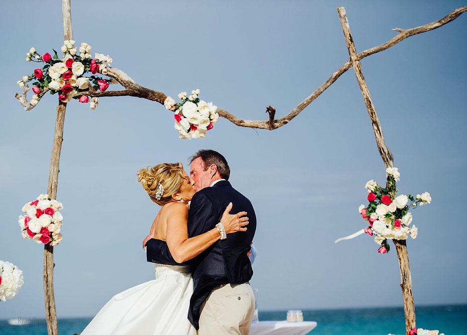 Harbour-Island-Wedding-20.jpg
