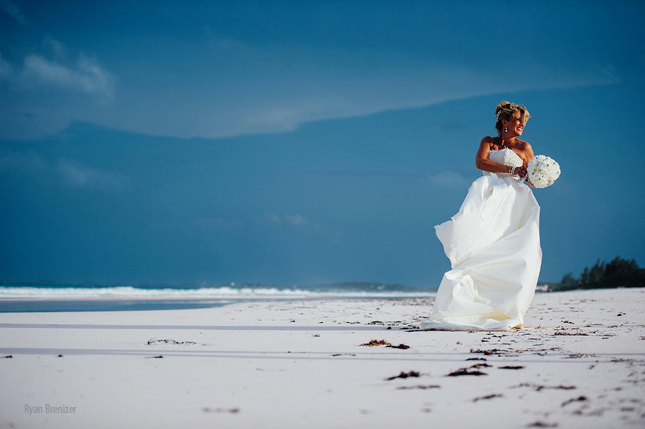 Harbour-Island-Wedding-24.jpg