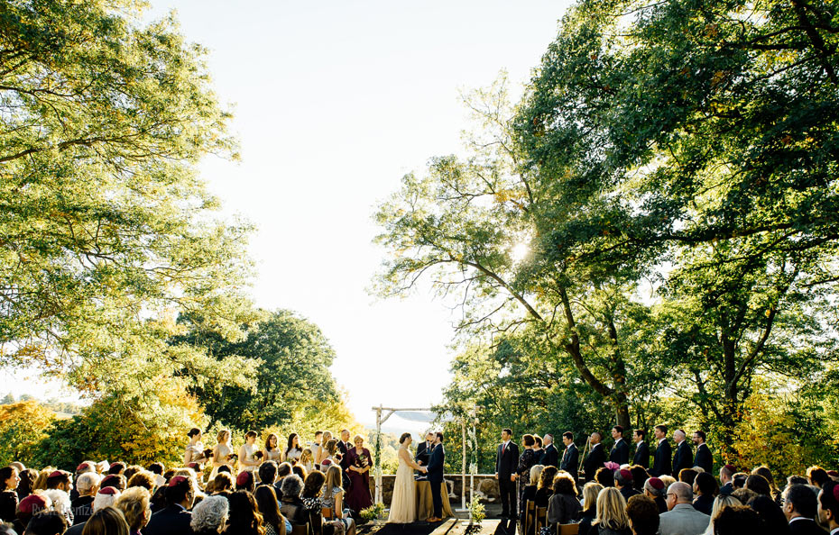 Glynwood-Farms-Wedding-18.jpg