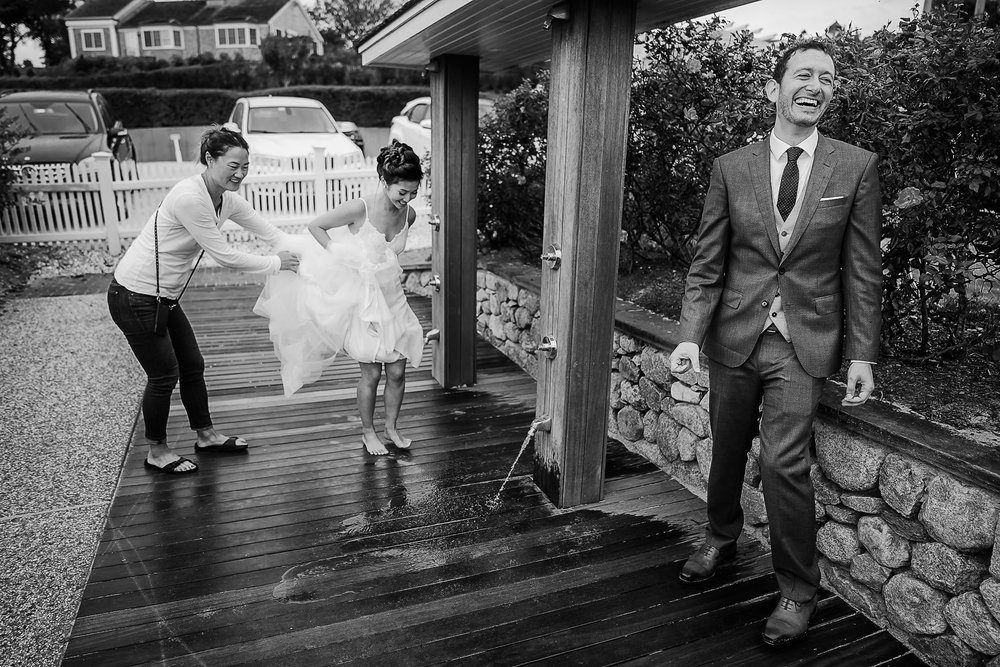 Chatham_Bars_Inn_wedding_20.jpg