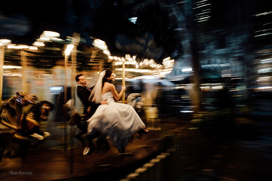 Bryant-Park-Grill-Wedding-16.jpg