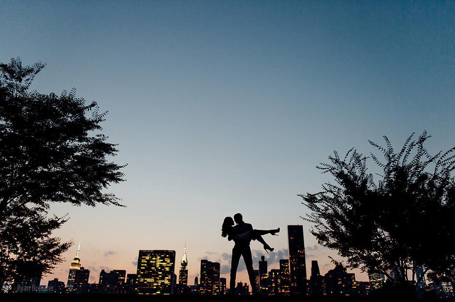 Long-Island-City-engagement_10.jpg