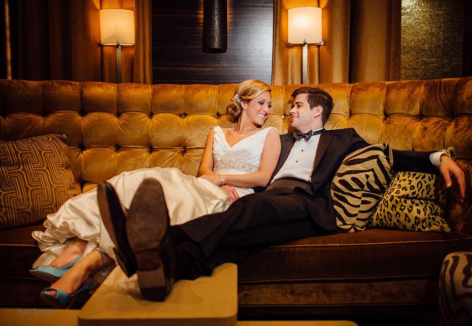 Central-Park-Boathouse-Wedding-011.jpg