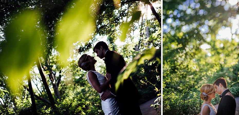 Central-Park-Boathouse-Wedding-014.jpg
