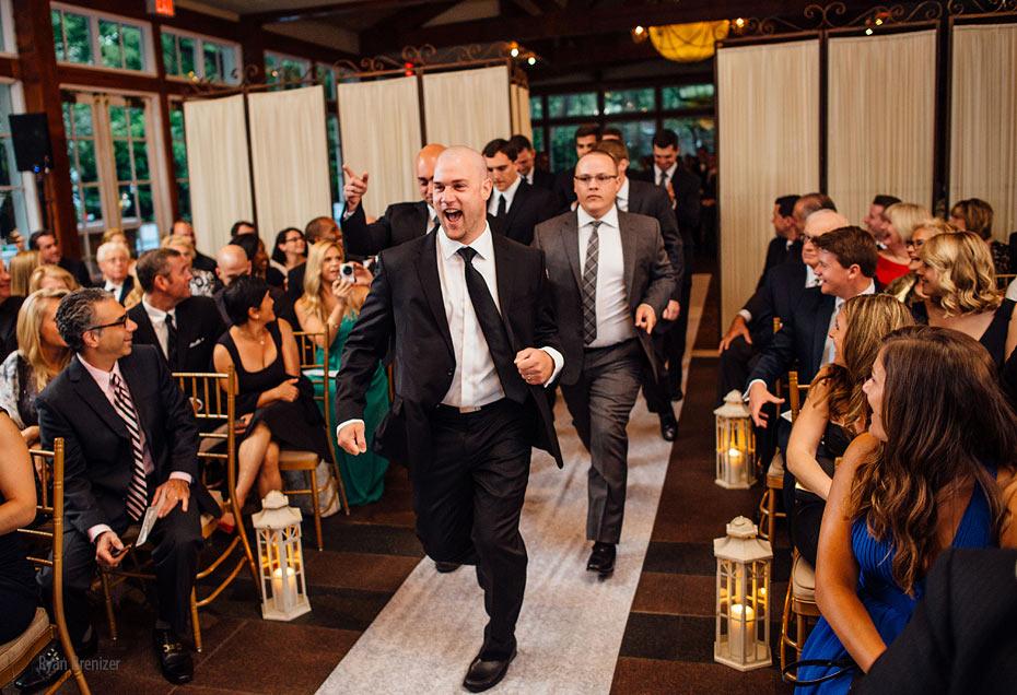Central-Park-Boathouse-Wedding-017.jpg