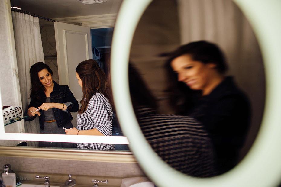 Ritz-Carlton-Naples-Florida-Wedding-06.jpg