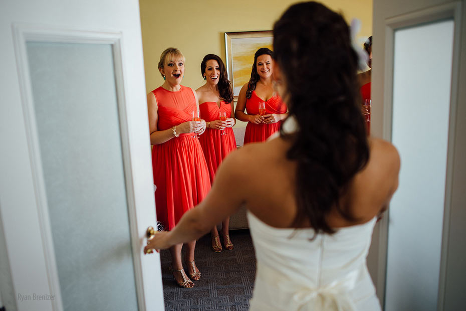 Ritz-Carlton-Naples-Florida-Wedding-09.jpg