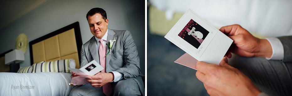 Ritz-Carlton-Naples-Florida-Wedding-12.jpg