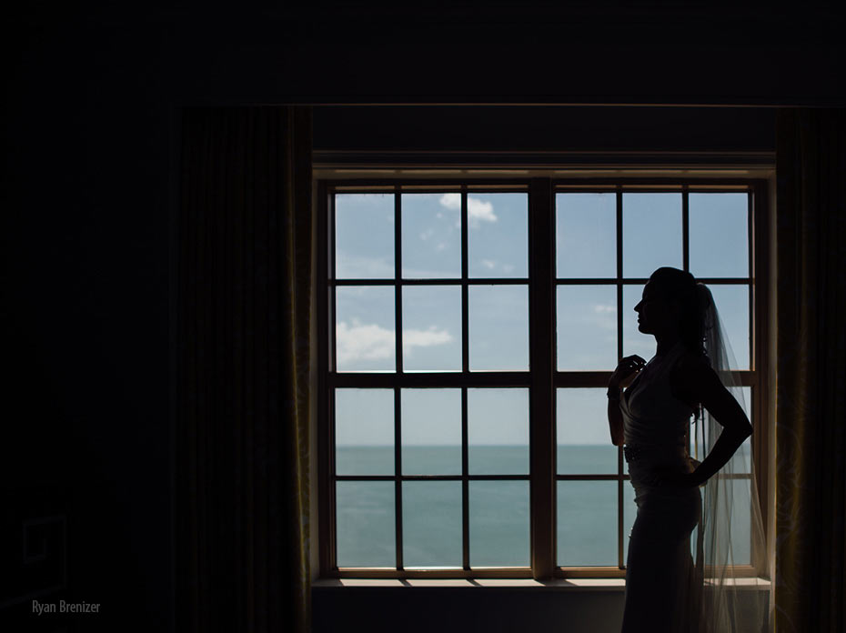 Ritz-Carlton-Naples-Florida-Wedding-13.jpg