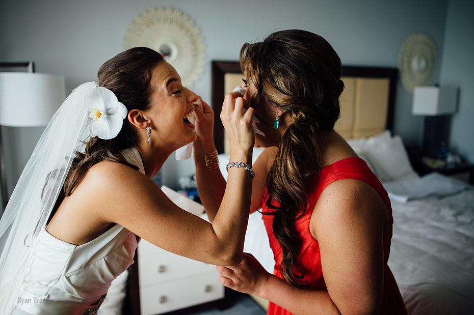 Ritz-Carlton-Naples-Florida-Wedding-14.jpg