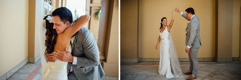 Ritz-Carlton-Naples-Florida-Wedding-15.jpg