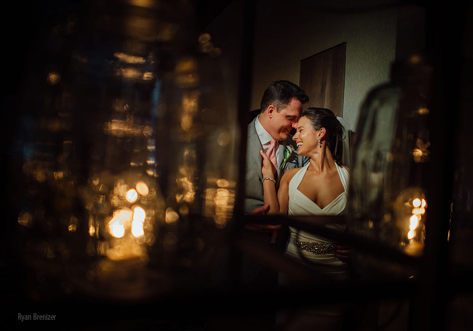 Ritz-Carlton-Naples-Florida-Wedding-17.jpg