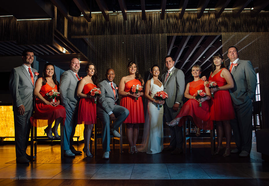 Ritz-Carlton-Naples-Florida-Wedding-16.jpg