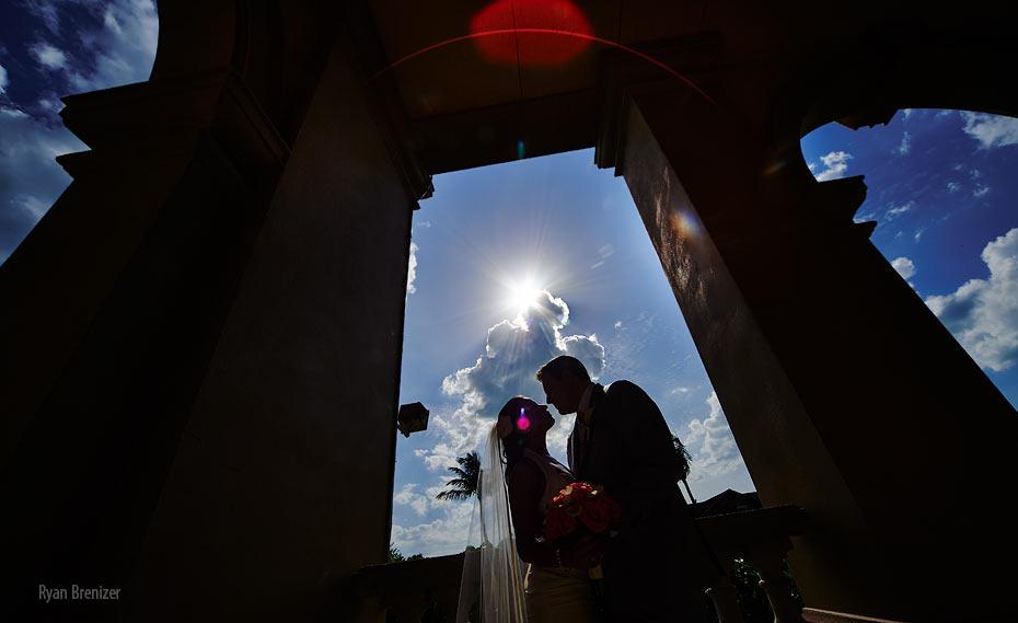 Ritz-Carlton-Naples-Florida-Wedding-19.jpg