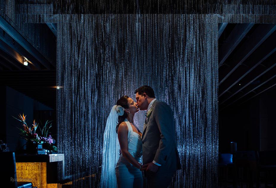 Ritz-Carlton-Naples-Florida-Wedding-18.jpg