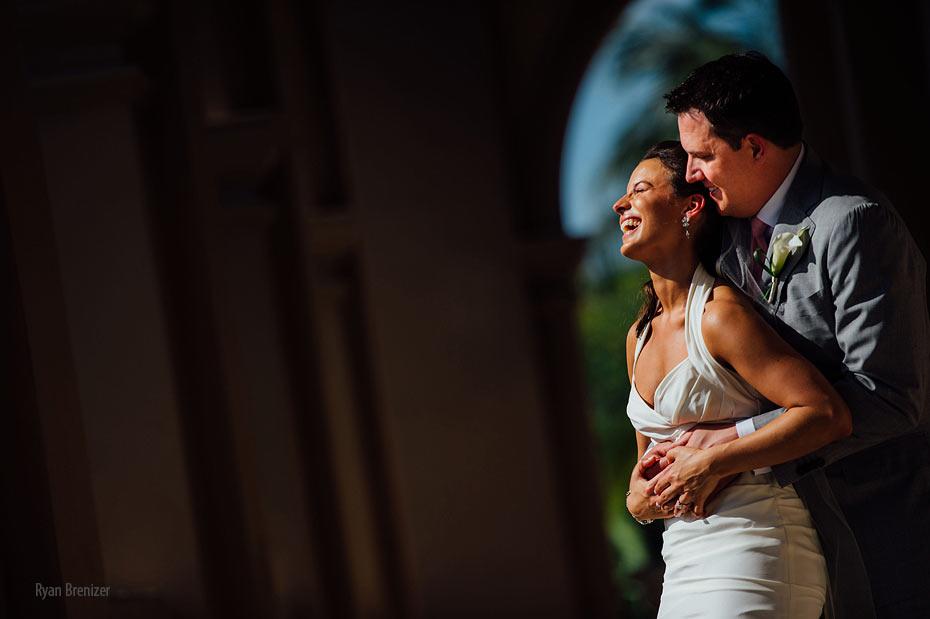 Ritz-Carlton-Naples-Florida-Wedding-20.jpg