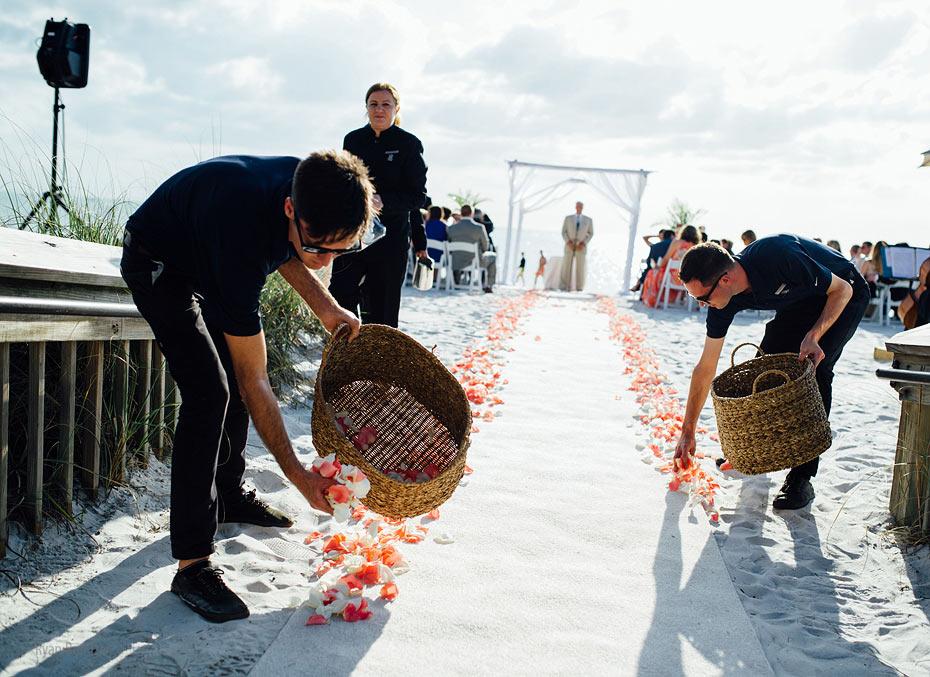 Ritz-Carlton-Naples-Florida-Wedding-21.jpg