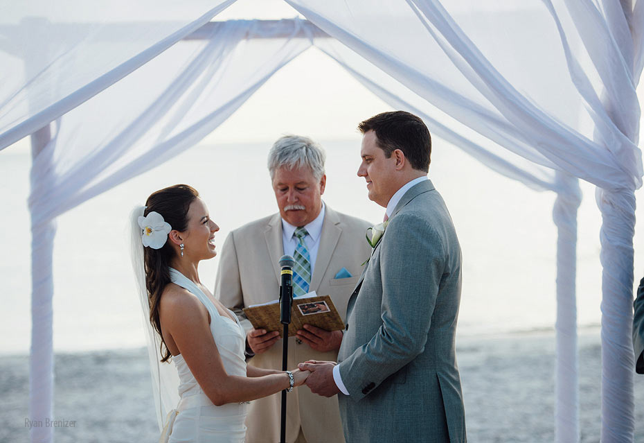 Ritz-Carlton-Naples-Florida-Wedding-22.jpg
