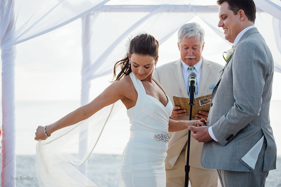 Ritz-Carlton-Naples-Florida-Wedding-23.jpg