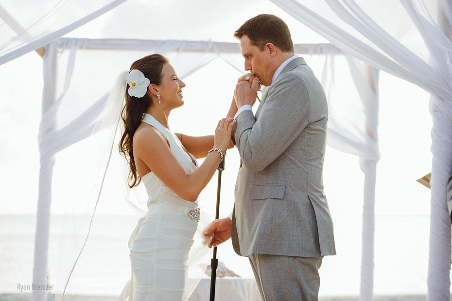 Ritz-Carlton-Naples-Florida-Wedding-24.jpg