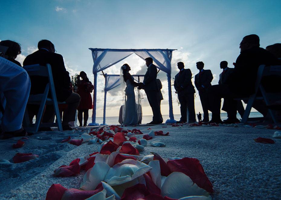Ritz-Carlton-Naples-Florida-Wedding-25.jpg