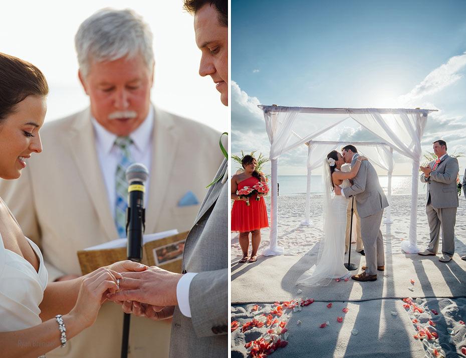 Ritz-Carlton-Naples-Florida-Wedding-26.jpg