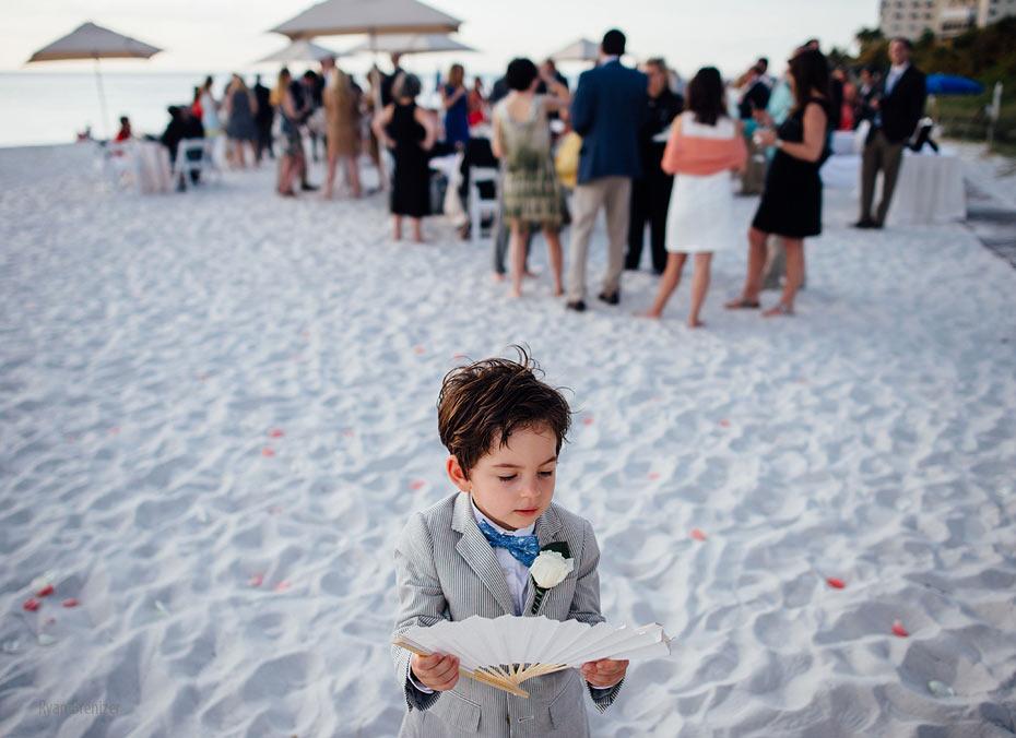 Ritz-Carlton-Naples-Florida-Wedding-28.jpg
