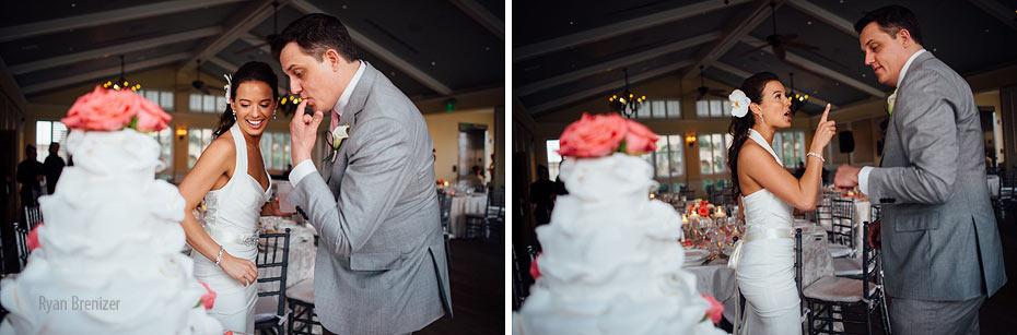 Ritz-Carlton-Naples-Florida-Wedding-30.jpg