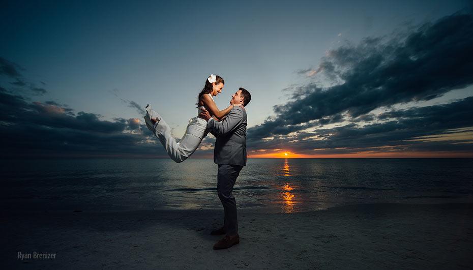 Ritz-Carlton-Naples-Florida-Wedding-31.jpg