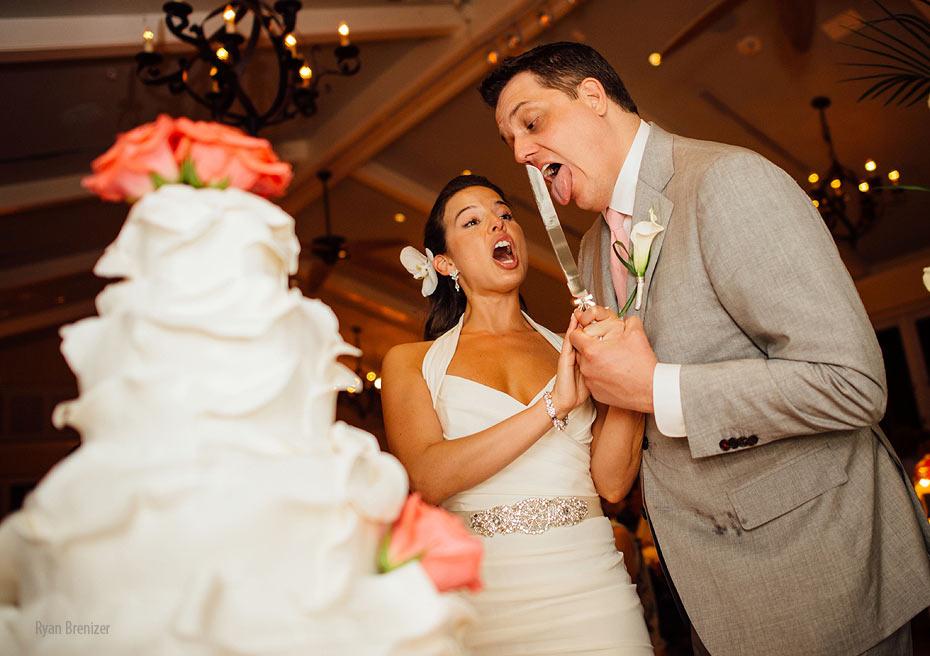 Ritz-Carlton-Naples-Florida-Wedding-33.jpg