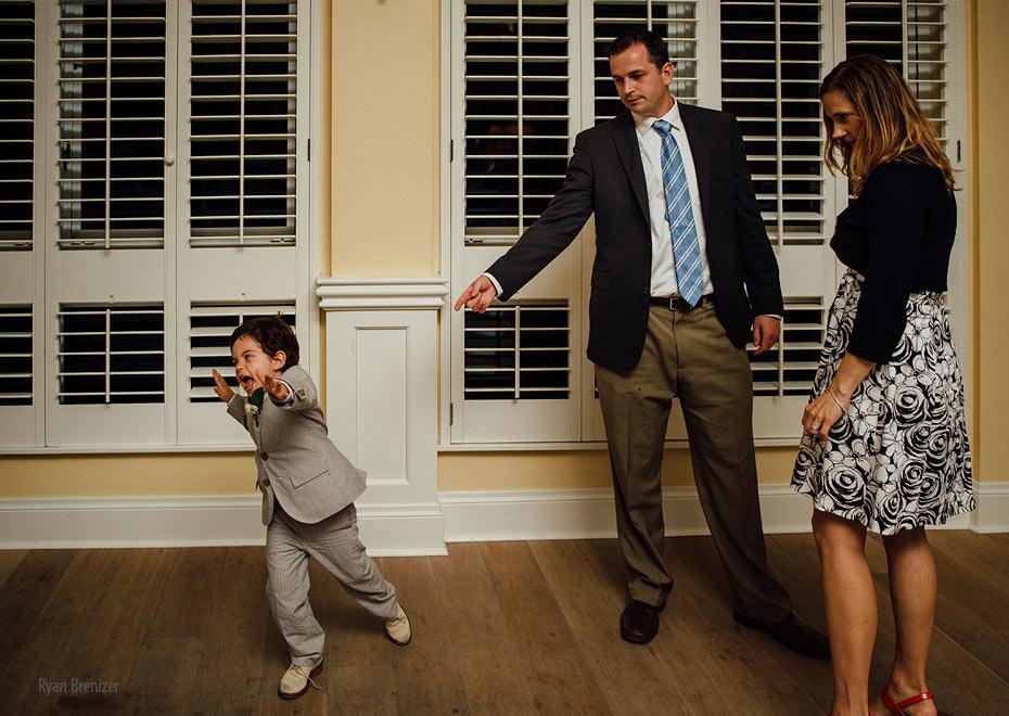 Ritz-Carlton-Naples-Florida-Wedding-34.jpg