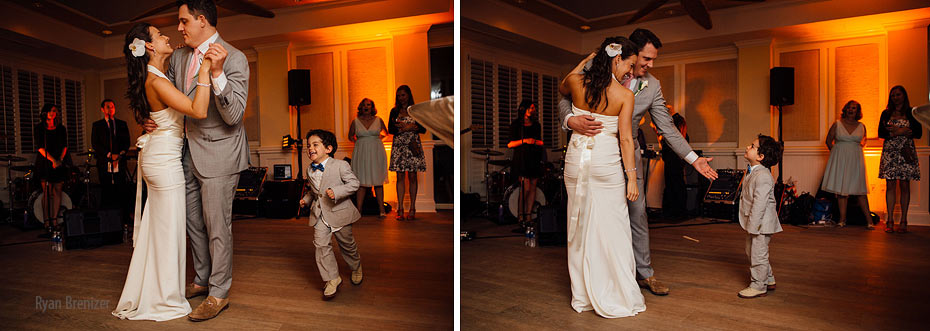 Ritz-Carlton-Naples-Florida-Wedding-35.jpg