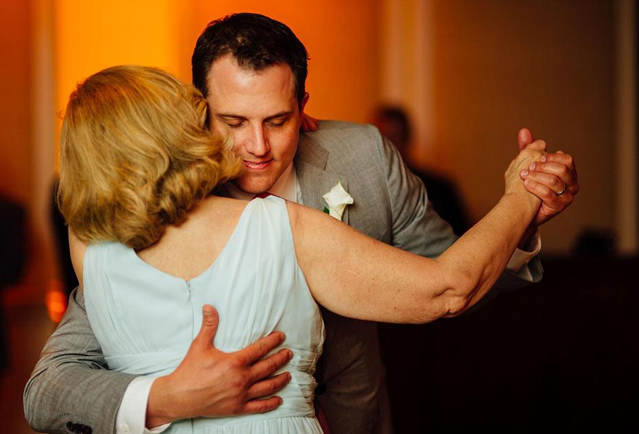 Ritz-Carlton-Naples-Florida-Wedding-36.jpg
