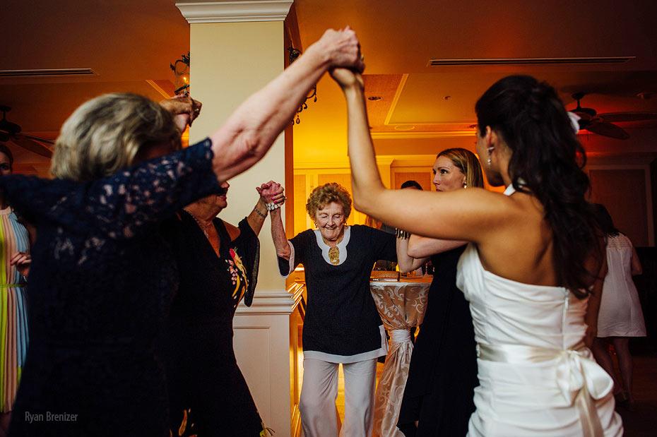 Ritz-Carlton-Naples-Florida-Wedding-37.jpg
