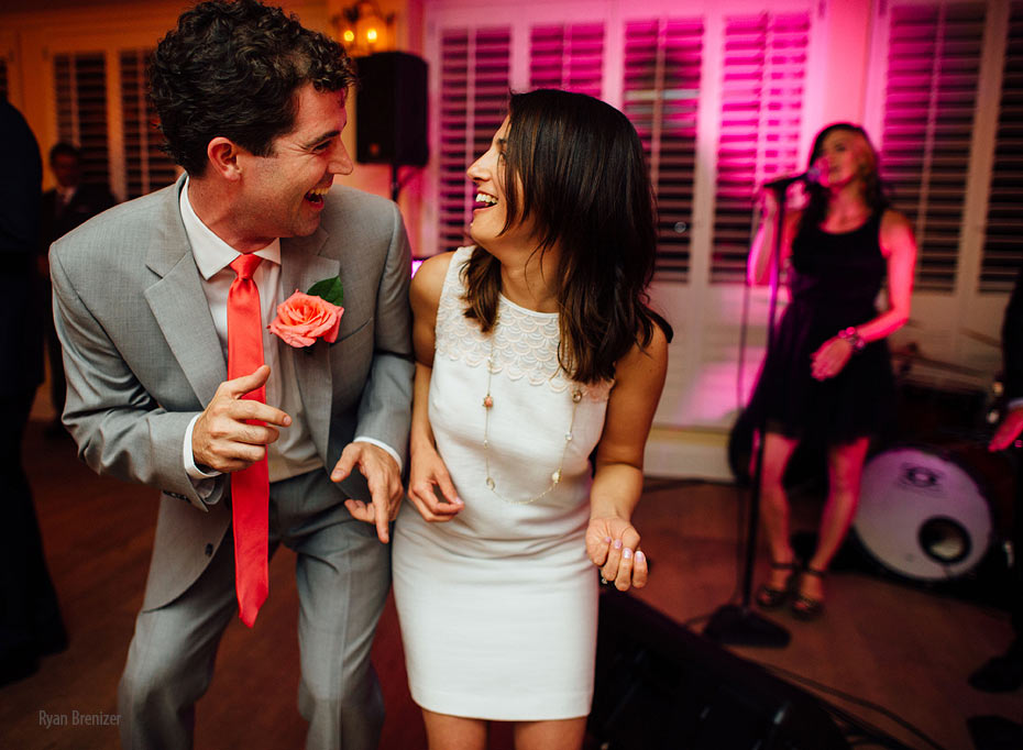 Ritz-Carlton-Naples-Florida-Wedding-38.jpg