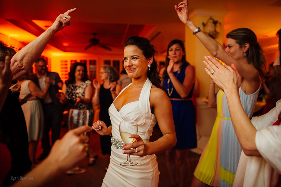 Ritz-Carlton-Naples-Florida-Wedding-39.jpg