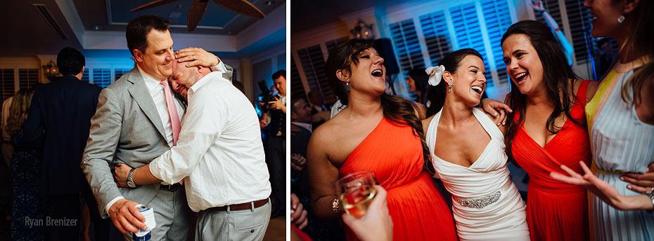 Ritz-Carlton-Naples-Florida-Wedding-40.jpg