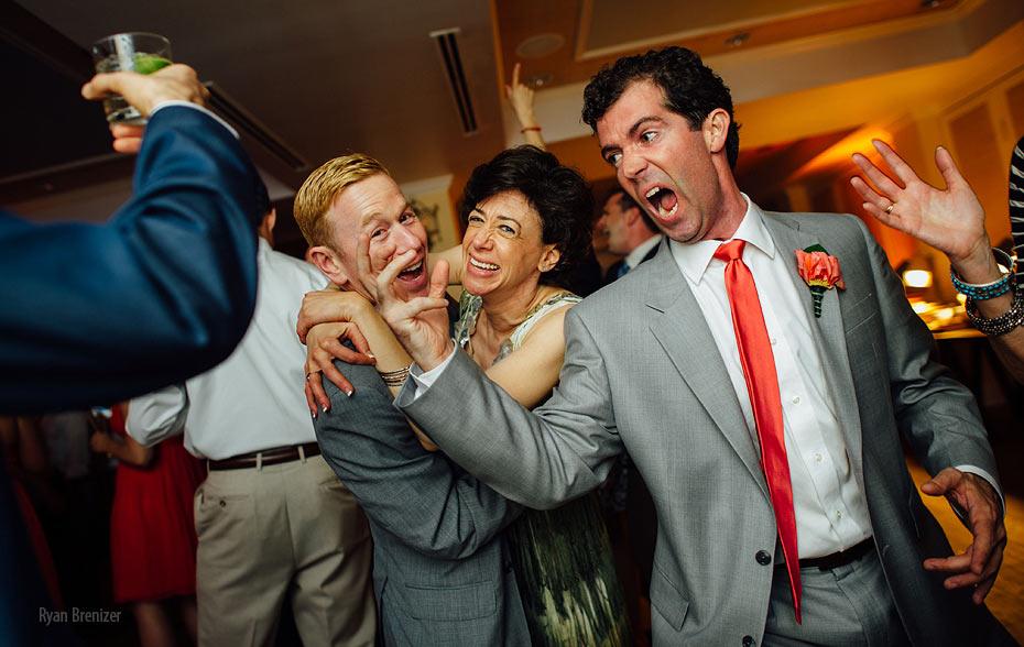Ritz-Carlton-Naples-Florida-Wedding-41.jpg